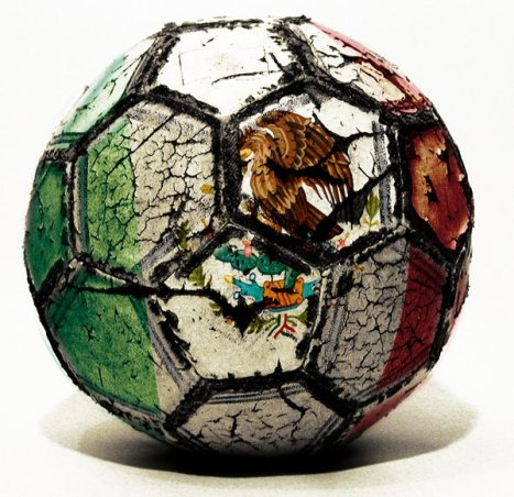 futbol_de_mexico_apertura_2009