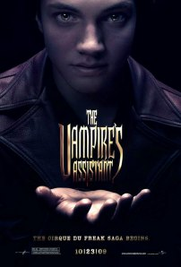 vampires_assistant_poster1
