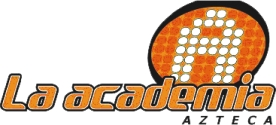 415-academia