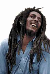 Bob-Marley---No-woman-no-cry