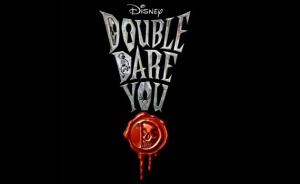 disney-doube-dare-you