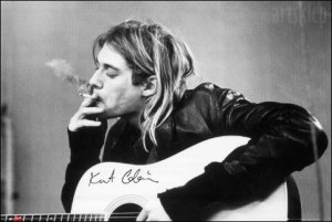 lp1151-kurtcobain61-smoking2