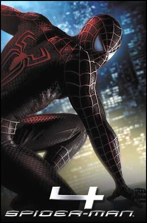 http://tektec.files.wordpress.com/2009/10/spiderman-4.jpg