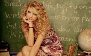 Taylor-Swift-taylor-swift-4068363-1280-800