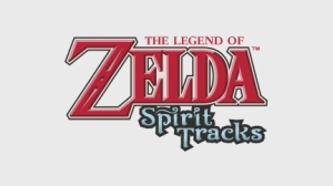 the-legend-of-zelda-spirit-track-1
