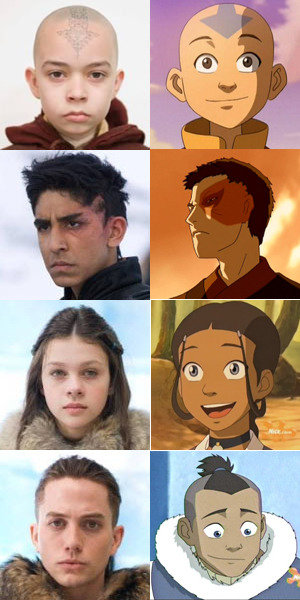 the_last_airbender_cast_by_udxprodx.jpg