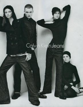calvin-klein-jeans-002