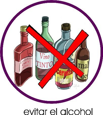 dispepsia_alcohol