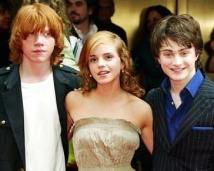 harry-potter-actors