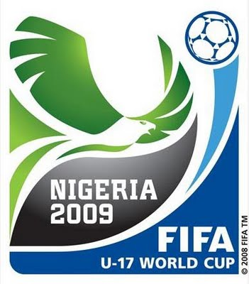 Nigeria-2009