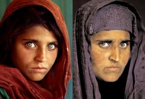 nina_afgana