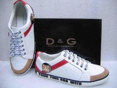 zapatos-dolce-gabbana-de-200-modelos
